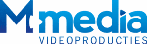 m-media-logo