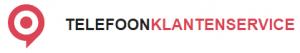 telefoon_klantservice-logo.png