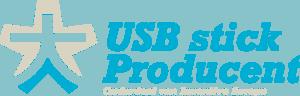 usbstick-producent-logo
