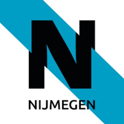 Ziet u zichzelf al zitten op een fijn terras in Nijmegen?